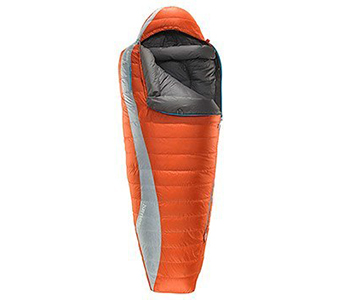 Antares_15_Sleeping_Bag
