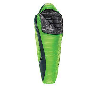 Centari_0_Sleeping_Bag_6_