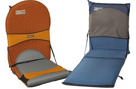 Chair Kits