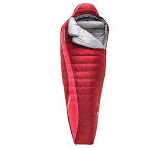 Mira_Womens_15_Sleeping_Bag_1_