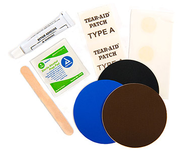 Permanent_Home_Repair_Kit_1_