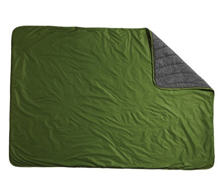 TAR_Tech_Blanket_Green