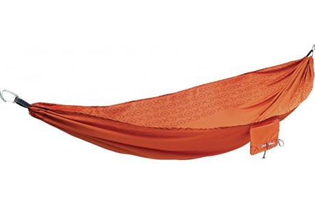 hamak-pojedynczy-therm-a-rest-slacker-hammock